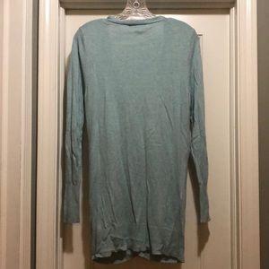 Mossimo Supply Co. Sweaters - Mossimo Cardigan